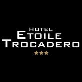Hotel Etoile Trocadéro