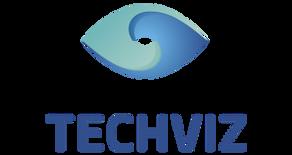 Techviz