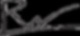 Rick Lowe logo.png
