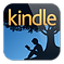 kisspng-kindle-fire-iphone-kindle-store-