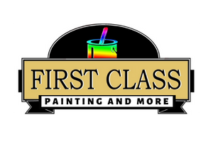 FIRST CLASS PAINTING LOGO.png