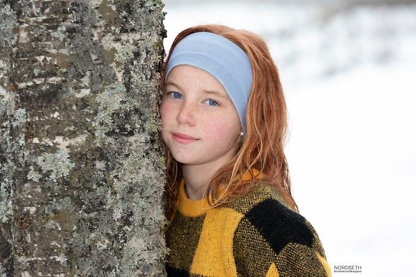 Ingrid-portrett-edited.jpg