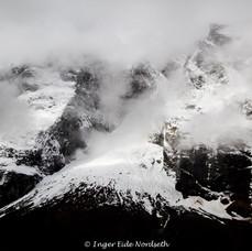 Romsdal -3.JPG