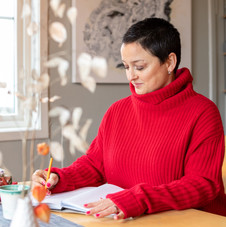 Mayka Sjelfull Business