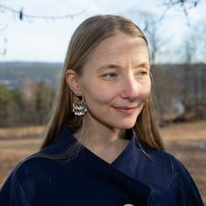 Katarina Lisa Skaar