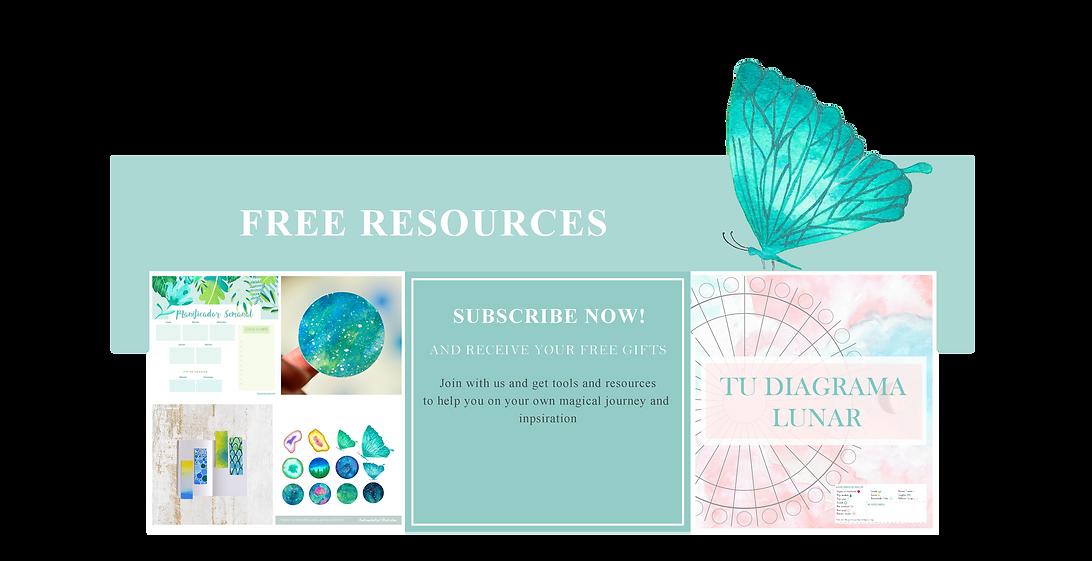 free resources suscription box.png