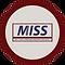 MISS Circle.png