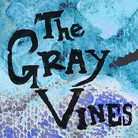 Gray Vines
