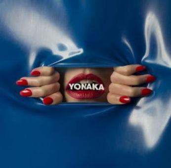 Yonaka