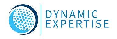 Dynamic Expertise
