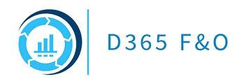 D365 Dynamics 365 F & O Consultancy