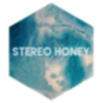 Stereo Honey