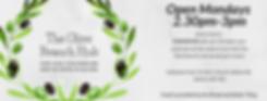 Olivebranch.png