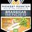 Thumbnail: Brassicas Bender - 1 acre bag