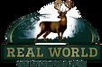Real World WP Logo.png