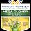 Thumbnail: Mega Clover Plus - 1 Acre Package
