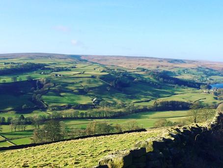 A Hidden Nidderdale History
