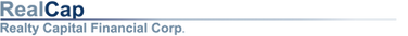 RealCap Logo-01.png