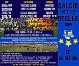 calcio sotto le stelle 2019.jpg