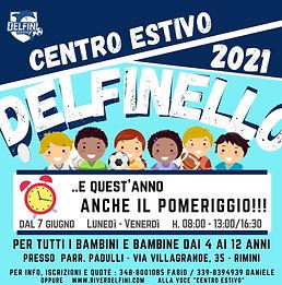 DELFINELLO 21.jpg