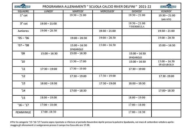Programma allenamenti 20-21 PER SITO-convertito (1)_page-0001.jpg
