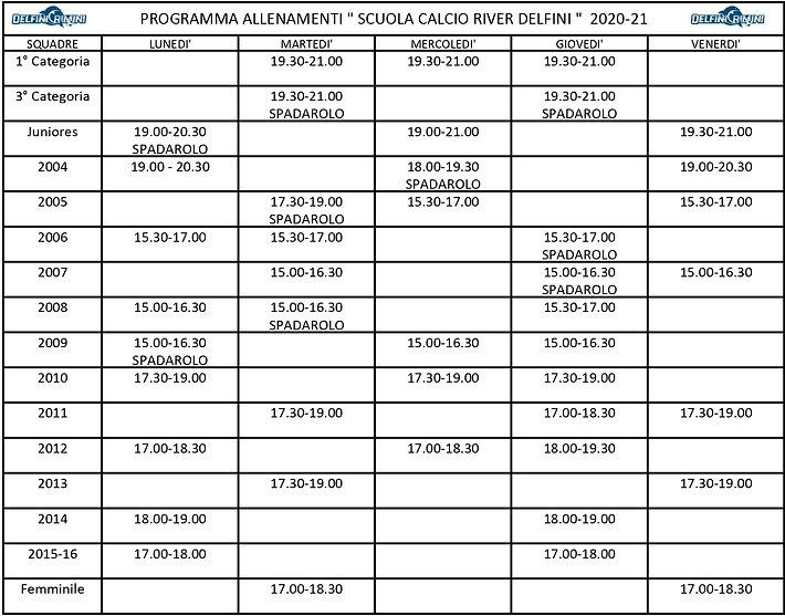 Programma allenamenti 20-21 PER SITO_pag