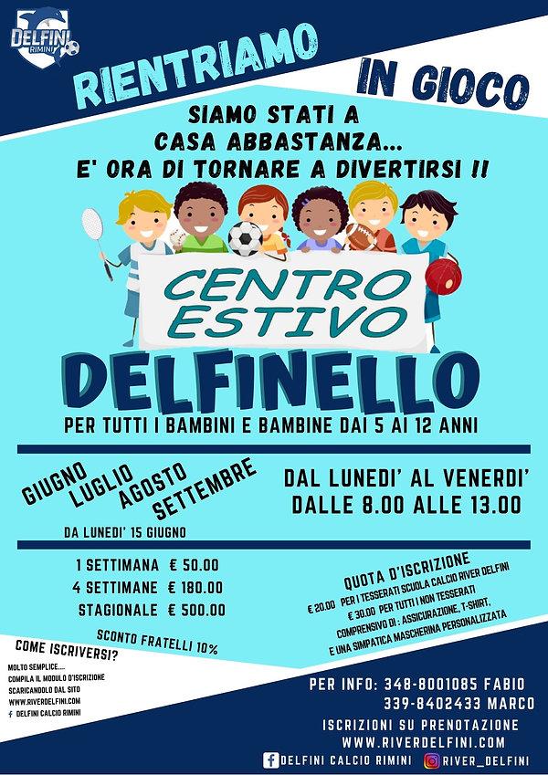 DELFINELLO 2020.jpg