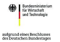 csm_BMWi_und_Technologie_a3b92d7036.jpg