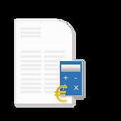 Haushaltsentwurf.png