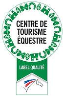 Centre de Tourisme Equestre 79