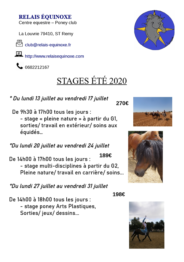 STAGES ETE 2.png