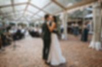 WEDDINGS 3.jpg