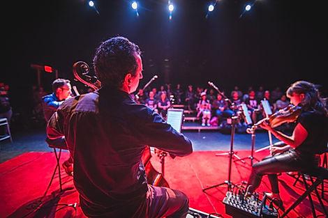 String Quartet Comic Con.jpg