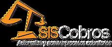 Logo_Siscobros.png