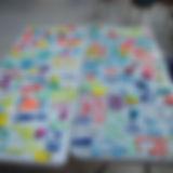 mesa plasticina.jpg