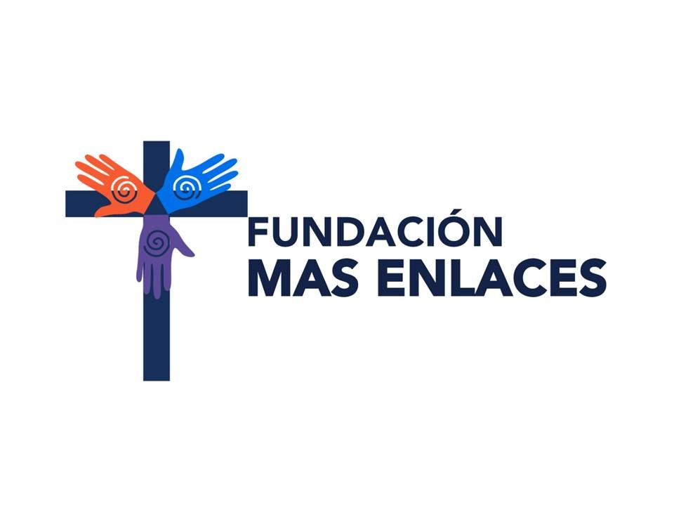 Fundación Mas Enlaces