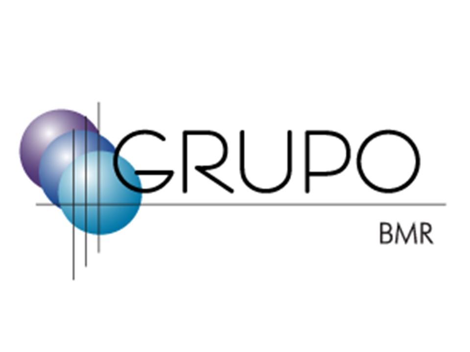 Grupo BMR