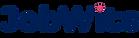 JobWits Logo Long.png