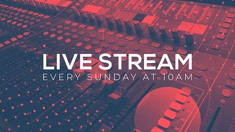Live-Stream-At-10AM.jpg