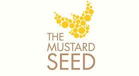 mustard%20seed_edited.jpg