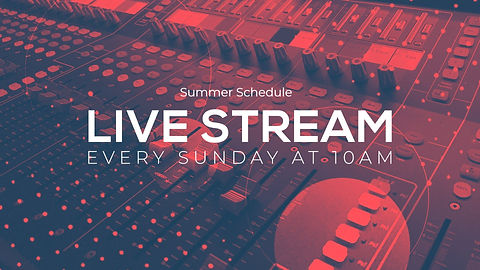 Live-Stream-At-10AM_edited.jpg