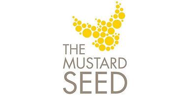 mustardseed logo.jpeg