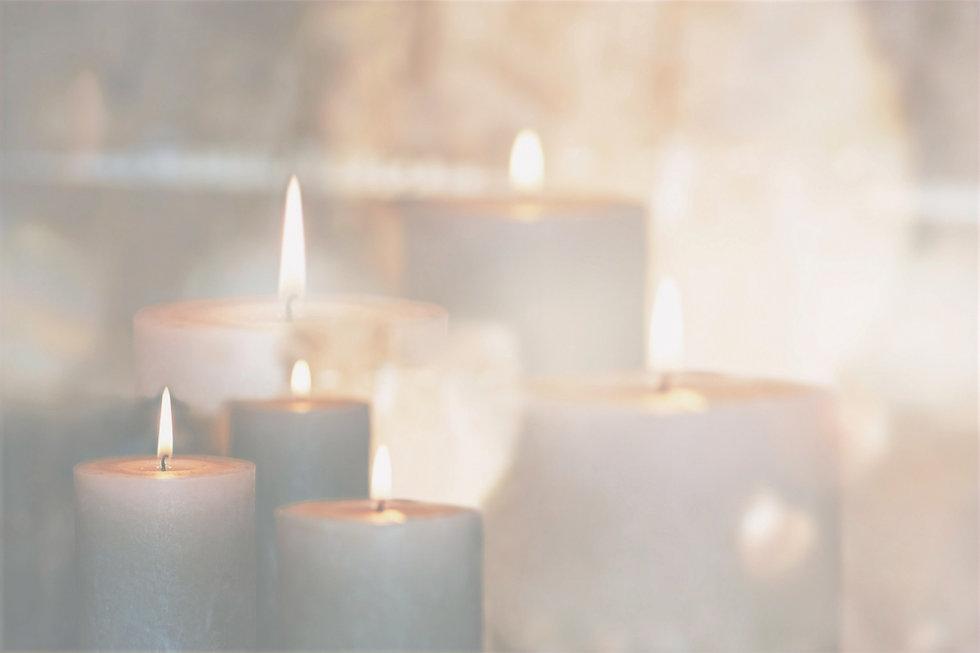 Candles_edited_edited.jpg