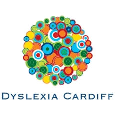 Dyslexia test Cardiff Educational Psychologist assessment