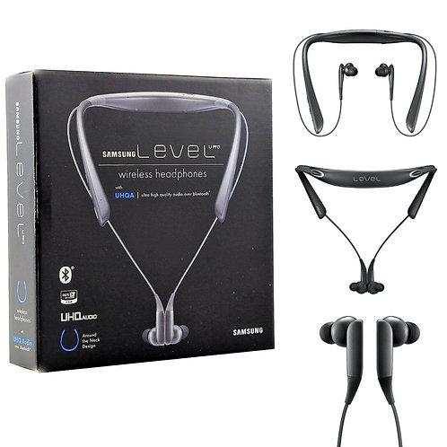Samsung Level U Pro Wireless UHQ Audio - Black