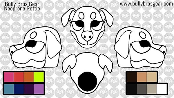 neoprene-rottie-coloring-sheet.png