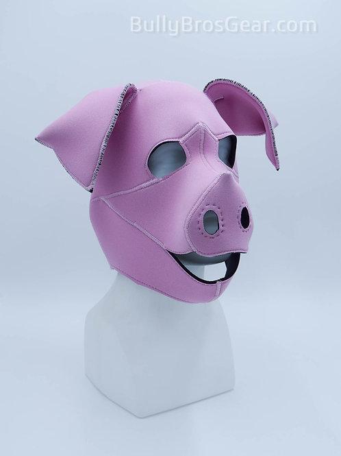 Neoprene Pig Hood