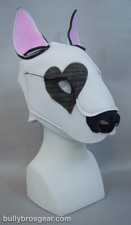 bull-terrier-neoprene-grey-brindle-2.jpg