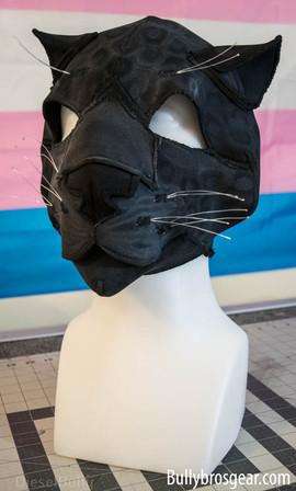 black-panther-hood-1.jpg