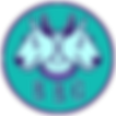 BBG-logo-new-july-2020.png